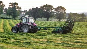 2 farming competitions will go ahead virtually this winter