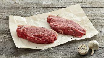 Retail figures show 27% increase in UK retail beef sales