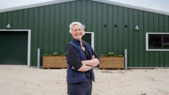 Tech that turns CO2 into animal feed awarded £2 million government grant