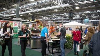 Farm Business Innovation Show to proceed for 2020