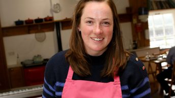 Search is on to find Scots 'Make it' ambassadors