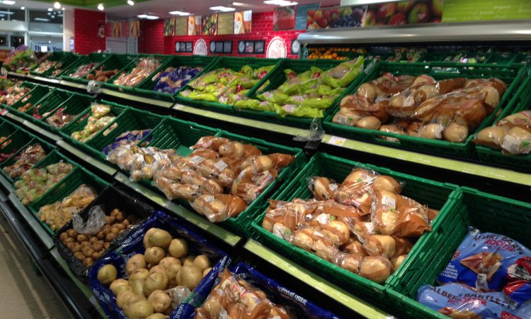 'Food standards are a deal-breaker for consumers' – Which?