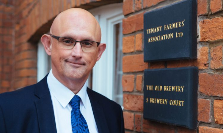'Denying MPs a vote on Trade Standards Commission is bad for democracy' – TFA