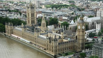 Farm group threatens legal action following Agriculture Bill vote