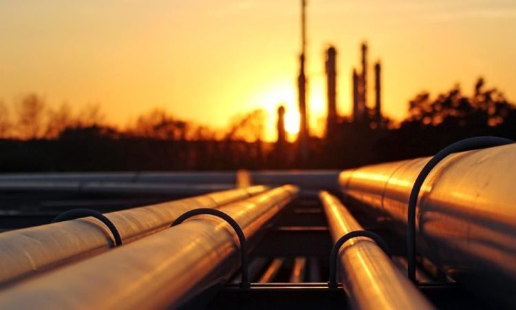 Oil and gas industry commits to new framework for reporting methane