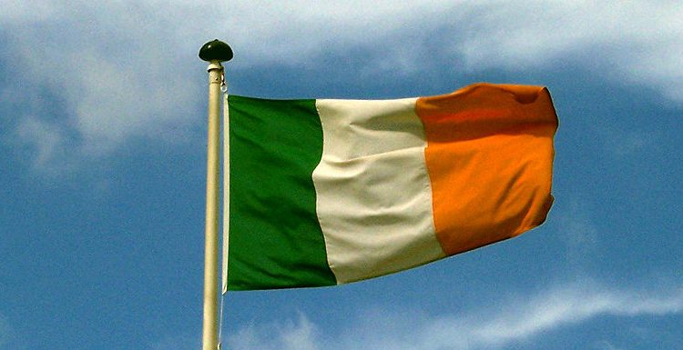 Ireland to open new consulate in UK as Brexit looms