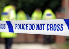 21-year-old farmer killed in Co. Antrim incident