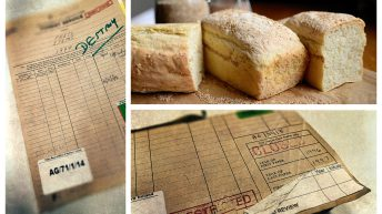 Declassified files: Have any lessons been learned from the '90s 'bread wars'?
