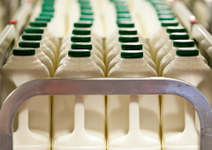 NVZ regulations will undermine milk production and dairy industry – FUW
