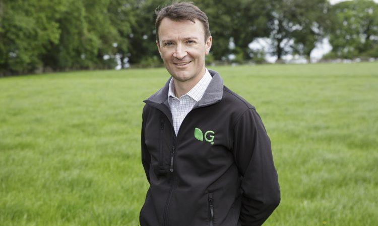 Germinal Ireland and NI to merge in 'reorganisation' of operations