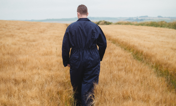 Farming Help Awareness Week aims to provide support to the farming community
