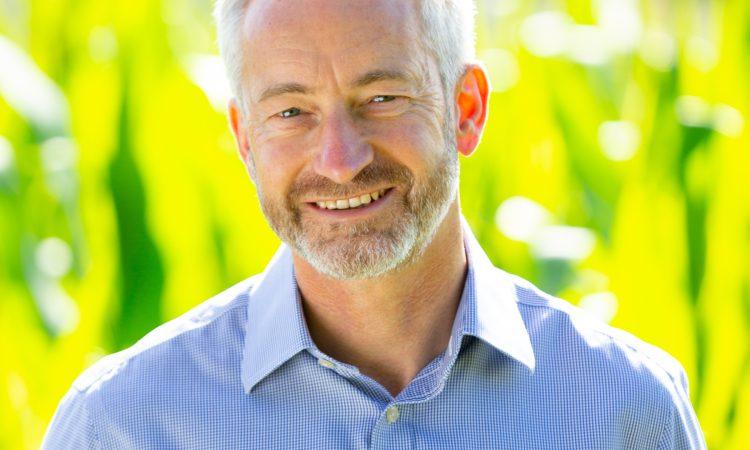 New head of farming appointed at Strutt & Parker