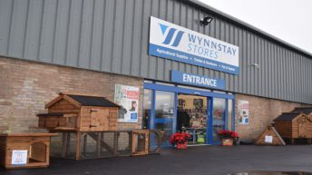Wynnstay joins LEAF to support net zero ambitions