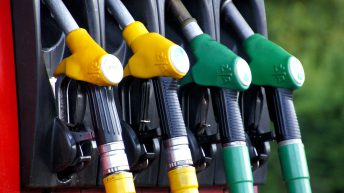 Rollout of E10 biofuel is 'good news' for farmers and green agenda – NFU