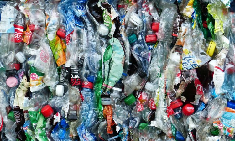 Farm plastic collection days to take place at Scottish marts this July