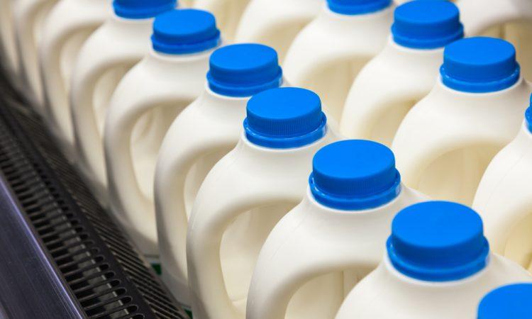 Northern Ireland weighing up deposit return scheme for plastic bottles