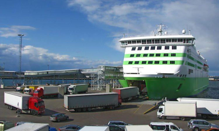 DAERA port staff return to work in Northern Ireland