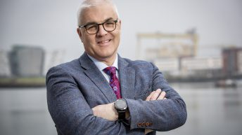 Devenish hatches international growth plans