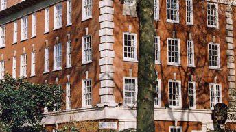RCVS council completes sale of Belgravia House headquarters for £14 million