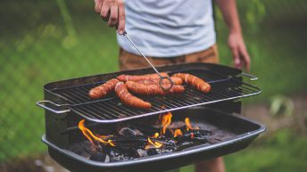 CLA calls for people to avoid using barbecues in the countryside