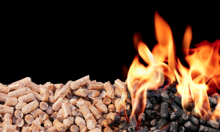 Calls for NI's RHI scheme to remain open as Stormont examines options to wind scheme down