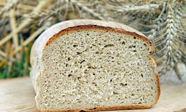 Unite union claims strike action could cause bread shortages in NI