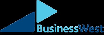 Alternatvive Business Funding