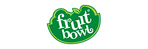 FruitBowl_Logo