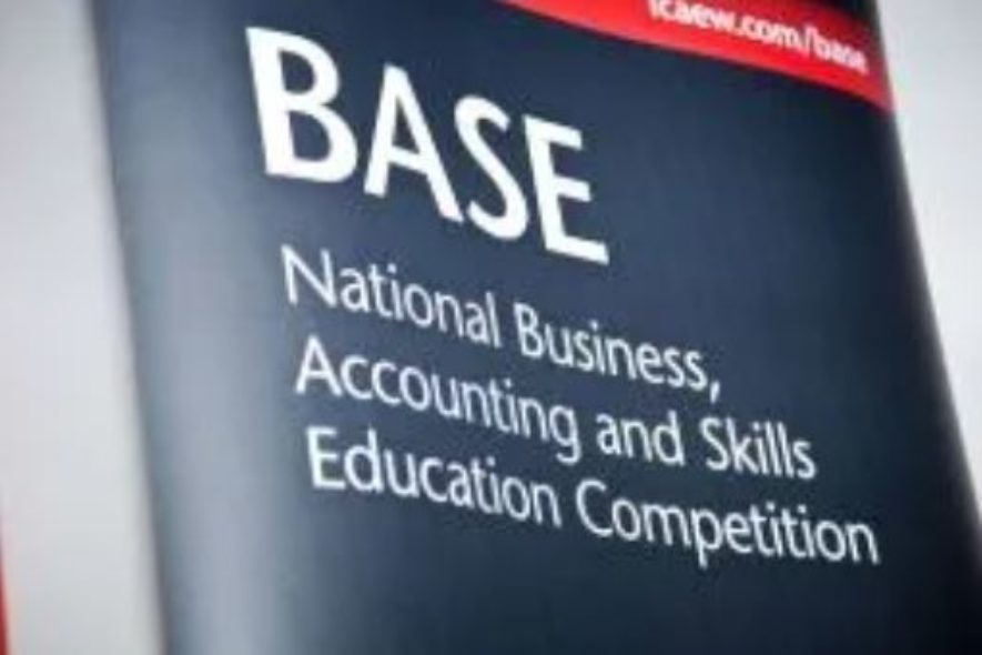 Business & Accounting Competition Sharpens Students' Employability Skills