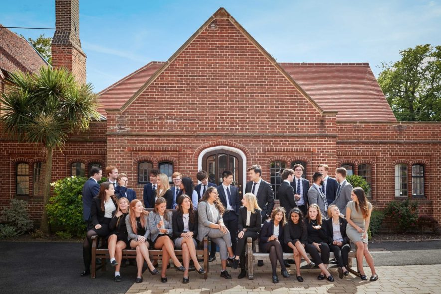 Public Exams 2020 - Headmaster's Blog