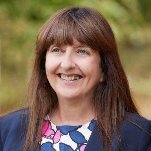 Mrs Evelyn Gibbs