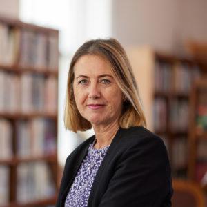 Mrs Amaya Mugica-Davies