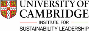 University Cambridge Institute for Sustainability Leadership