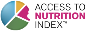 Access to Nutrition Index