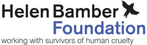Helen Bamber Foundation