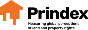 Prindex