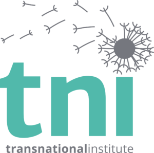 Transnational Institute