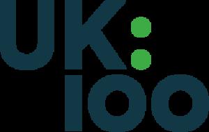 UK:100
