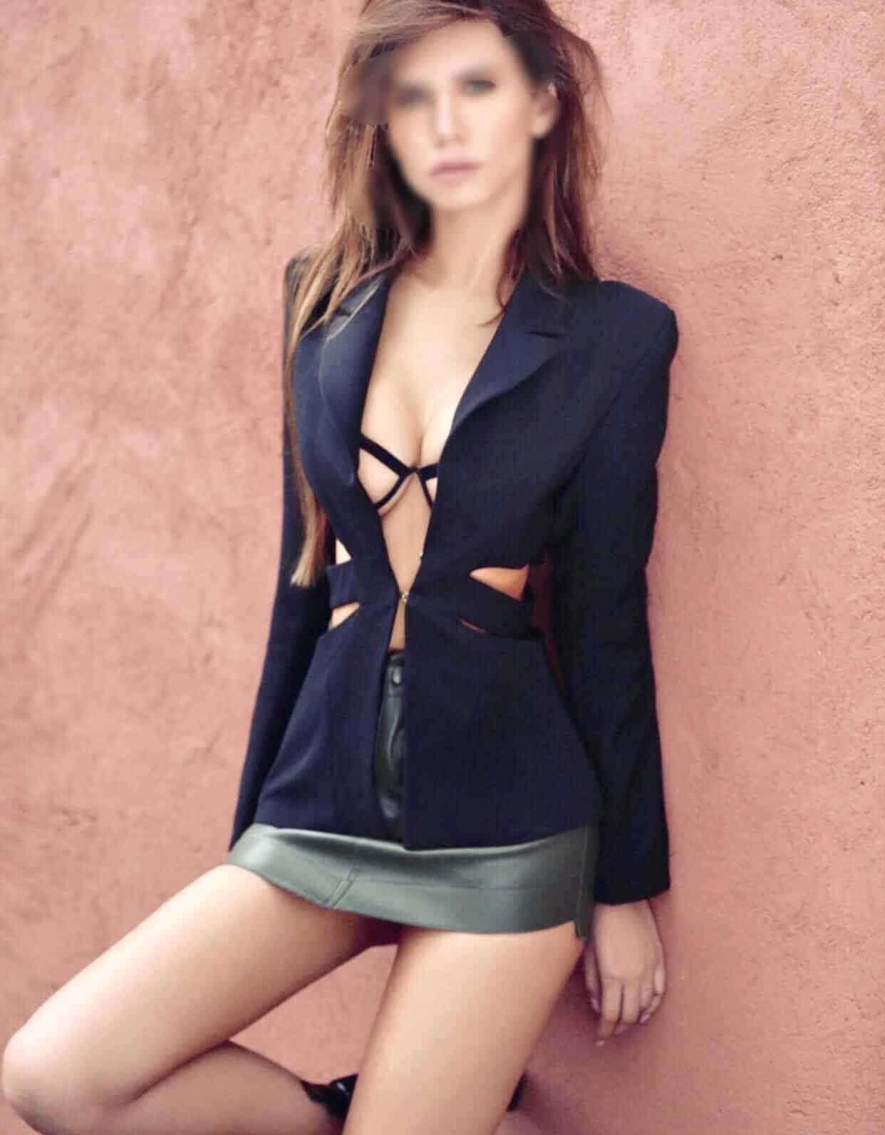 Sara from Agence Rose