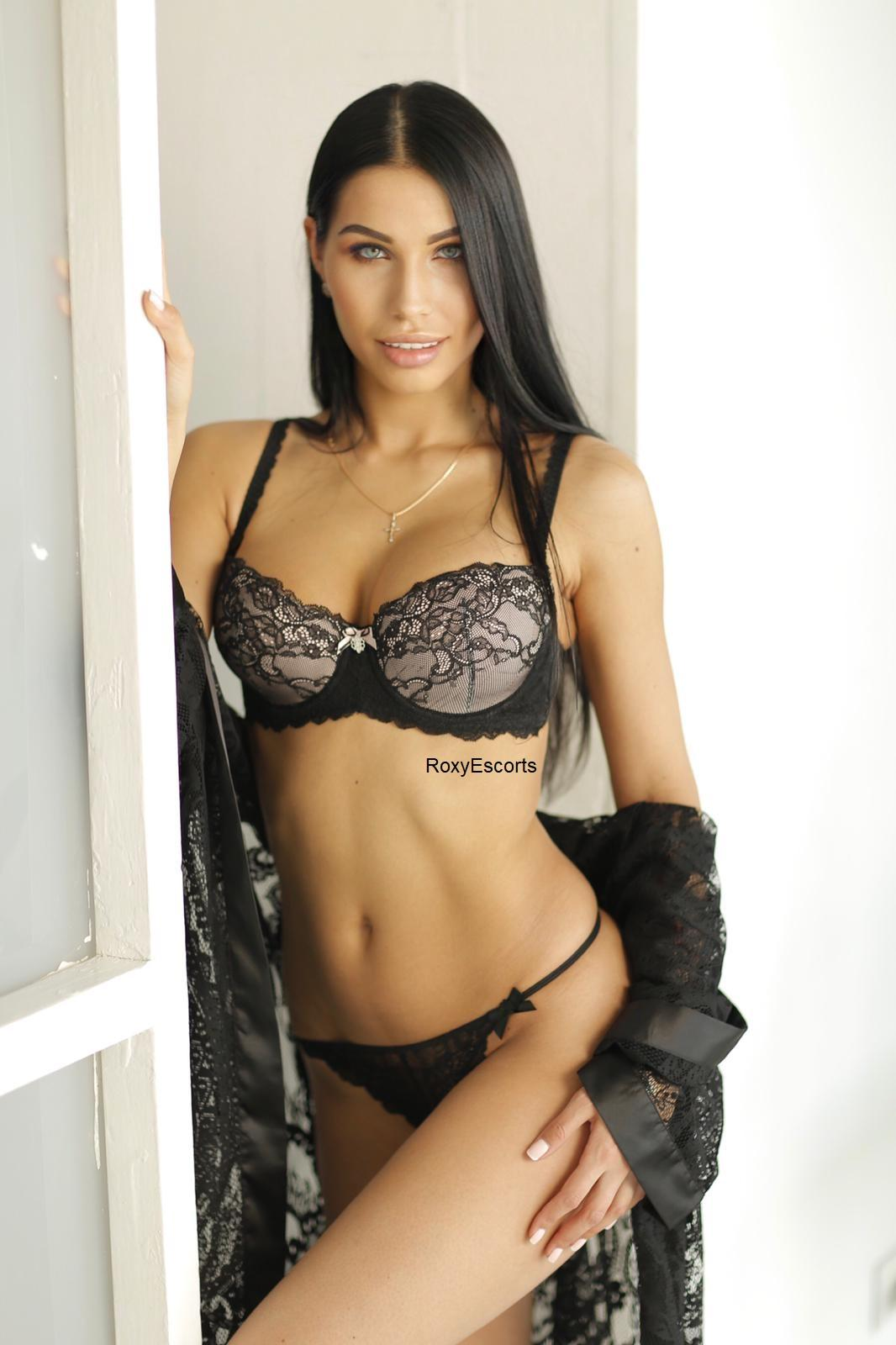 Marianne from Roxy Escorts