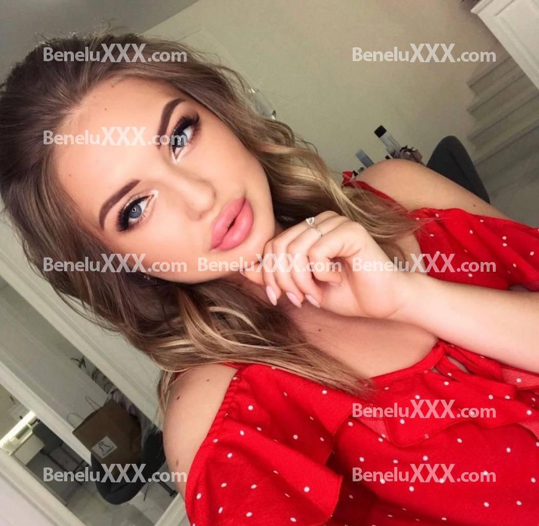 Mira from BeneluXXX.com