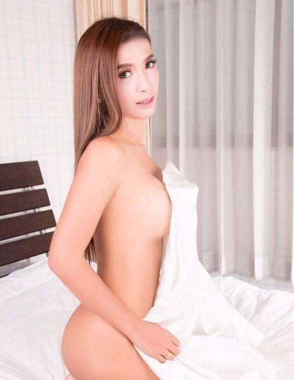 Mahala from Ambers International