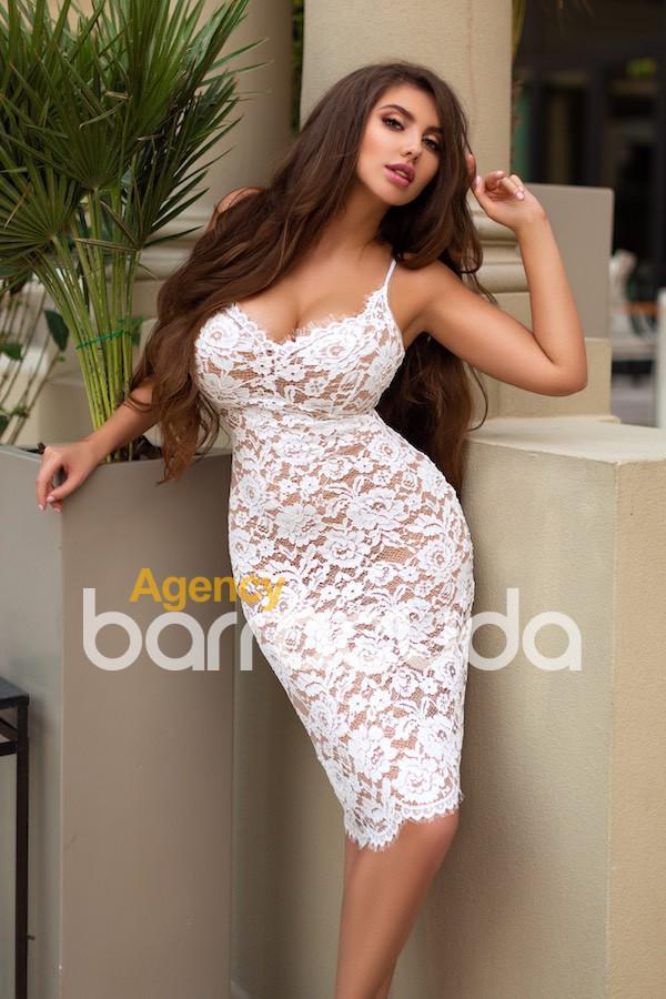 Ariana from Diva