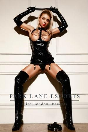 Mia from London Escorts Imperial