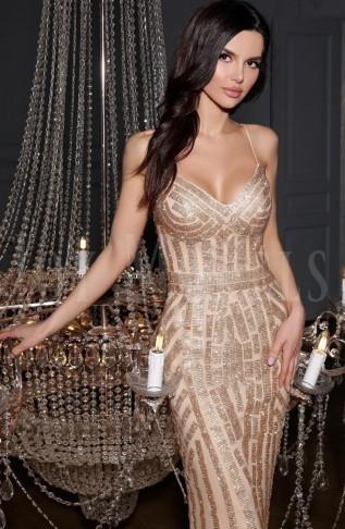 Milaa from Joy Models