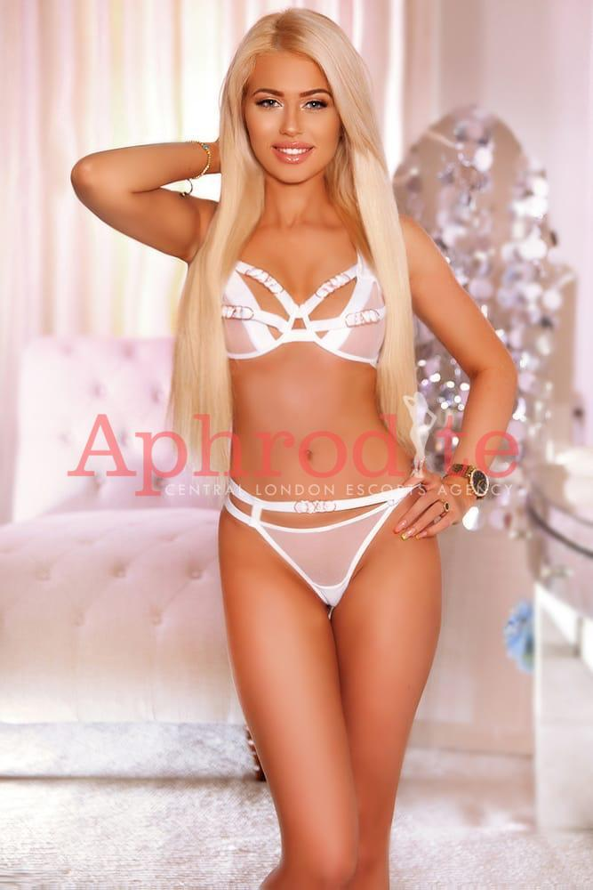 Rydel from Aphrodite Escorts Agency