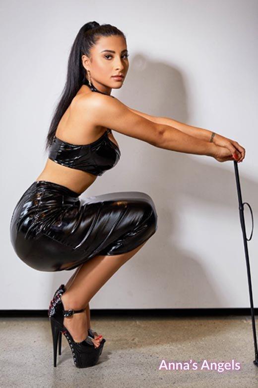 Amaya from 1st class xxx