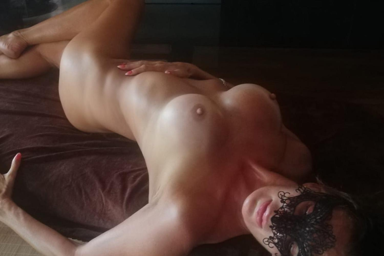 Monalisa from Dreams Agency