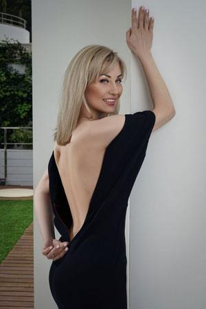 Alima from Diva Escort