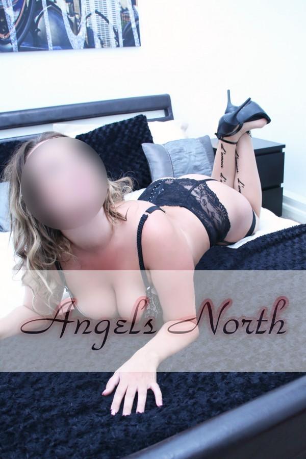 Jodi from Angels North